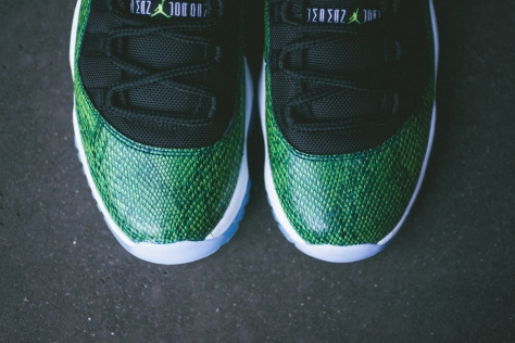 a-closer-look-at-the-air-jordan-11-low-nightshade-2