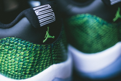 a-closer-look-at-the-air-jordan-11-low-nightshade-4