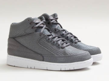 cool-grey-nike-air-python-01(1)