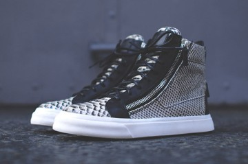 giuseppe-zanotti-snake-skin-high-top-kith-exclusive-1