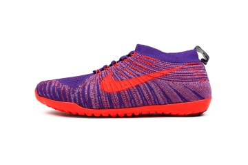 nike-2014-summer-free-hyperfeel-run-collection-3