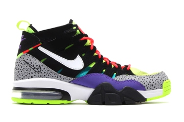 nike-air-max-trainer-94-safari-1