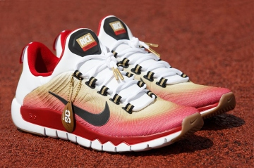 nike-free-trainer-5-0-nrg-jerry-rice-01