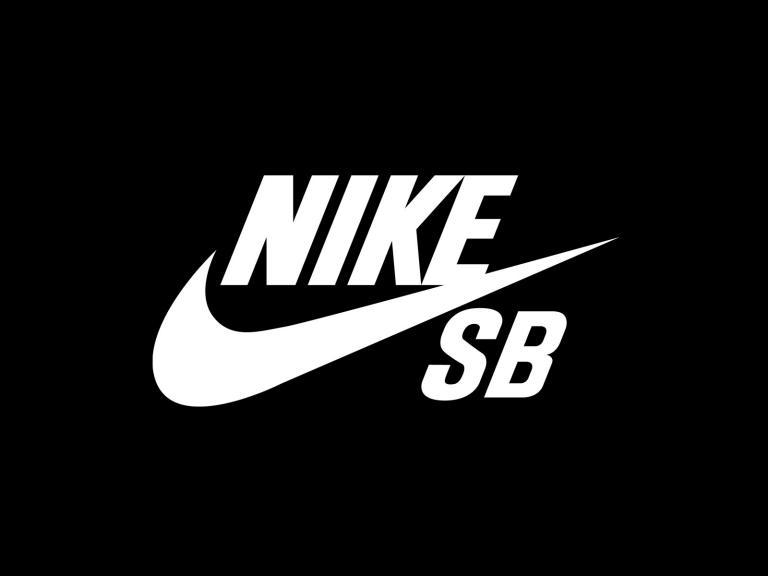nike-sb