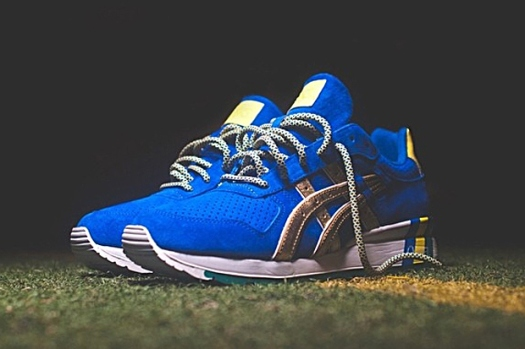 a-first-look-at-the-ronnie-fieg-x-asics-gt-ii-kith-football-equipment-brazil-1