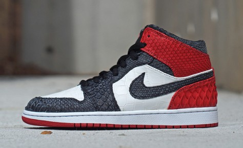 air-jordan-1-black-toe-custom-jbf-4
