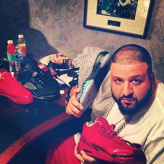 celebrity-sneaker-watch-dj-khaled-shows-off-several-unreleased-air-jordan-kicks-1