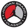 JBC_final_logo