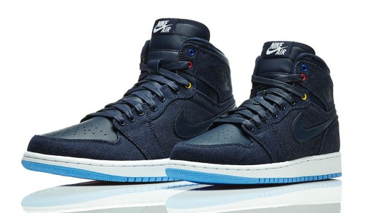 air-jordan-i-1-family-forever-official-02