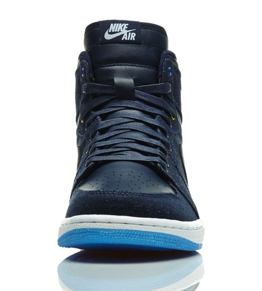 air-jordan-i-1-family-forever-official-04