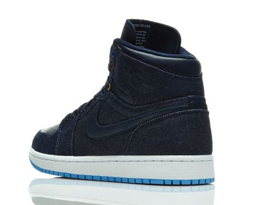 air-jordan-i-1-family-forever-official-06