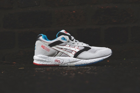 asics-gel-saga-exploration-tech-soft-grey-white-1