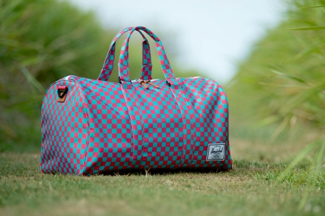 herschel-supply-co-2014-summer-picnic-collection-1