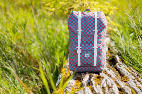 herschel-supply-co-2014-summer-picnic-collection-2