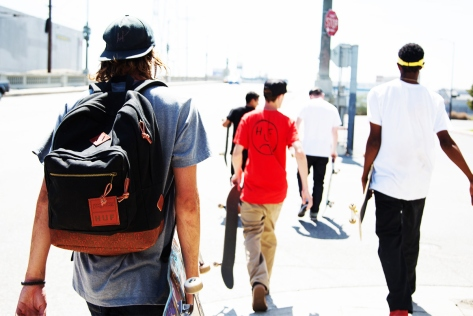 huf-x-red-wing-x-jansport-collaboration-backpack-2