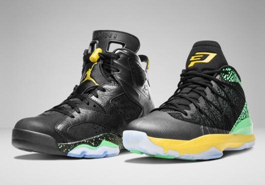 jordan-brazil-pack-officially-unveiled
