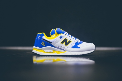 new-balance-m530-blue-white-yellow-1