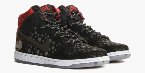 brooklyn-projects-nike-sb-dunk-high-paparazzi-02