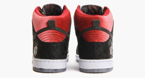 brooklyn-projects-nike-sb-dunk-high-paparazzi-04