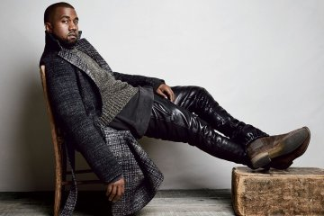 kanye-wests-interview-and-styling-shoot-for-gq-2014-august-issue-1