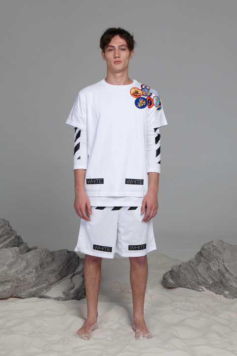 off-white-c-o-virgil-abloh-2015-spring-summer-collection-11