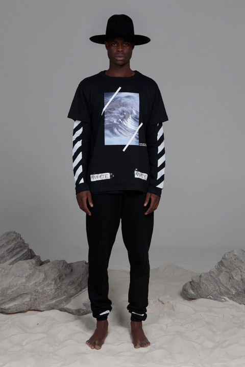 off-white-c-o-virgil-abloh-2015-spring-summer-collection-14