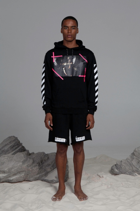 off-white-c-o-virgil-abloh-2015-spring-summer-collection-15