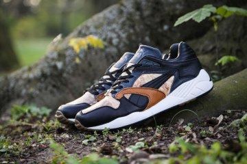 puma-trinomic-rugged-pack-3