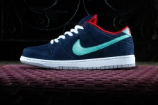 dunk-low-pro-obsidian-gym-red-white-crystal-mint-1