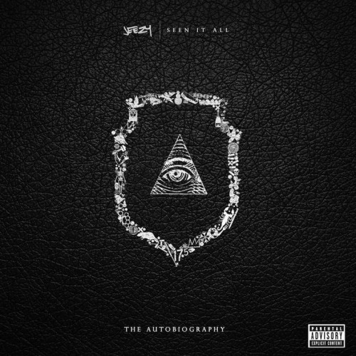 jeezy-seen-it-all-cover-500x500