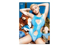 miley-cyrus-by-karl-lagerfeld-for-v-magazine-issue-91-1