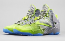 Nike-LeBron-11-Maison-LeBron-Collection-7
