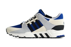 adidas-originals-eqt-support-93-collegiate-royal-core-black-light-solid-grey-1