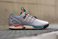 adidas-zx-flux-winter-grey-cordura-1