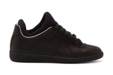 maison-martin-margiela-black-leather-integrated-neoprene-replica-sneaker-01
