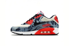 nike-air-max-90-qs-washed-denim-1