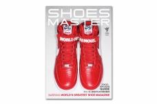 shoes-master-vol-22-01