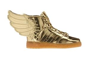 adidas-originals-js-wings-gold-1