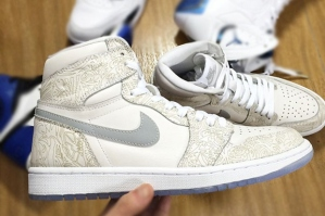 air-jordan-1-laser-30th-anniversary-1
