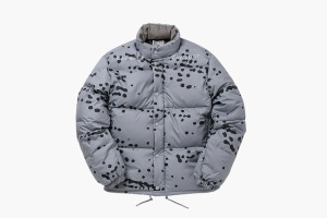 Cav-Empt-x-Honeyee-Puffer-Jacket-03