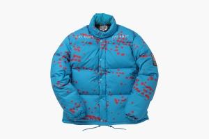 cavempt-honeyee-puffer-jacket-collection-005