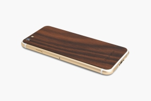 killspencer-iphone-6-and-iphone-6-plus-accessories-collection-01-960x640
