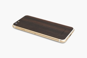 killspencer-iphone-6-and-iphone-6-plus-accessories-collection-02-960x640