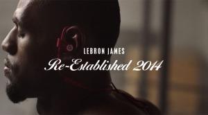 lebron-james-re-established-beats-commercial-header