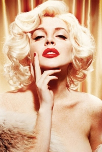 lindsey-lohan-as-marilyn-monroe-for-playboy-magazine-0