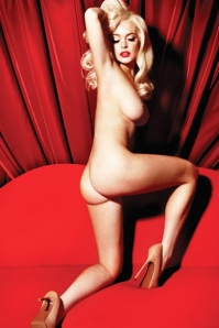 lindsey-lohan-as-marilyn-monroe-for-playboy-magazine-3