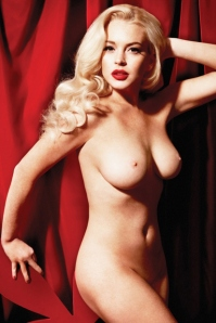 lindsey-lohan-as-marilyn-monroe-for-playboy-magazine-6