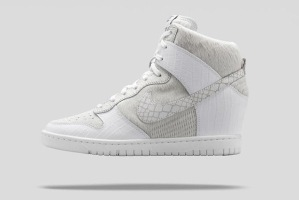 nike-x-undercover-sky-hi-collection-1