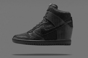 nike-x-undercover-sky-hi-collection-2
