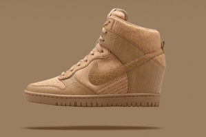 nike-x-undercover-sky-hi-collection-3